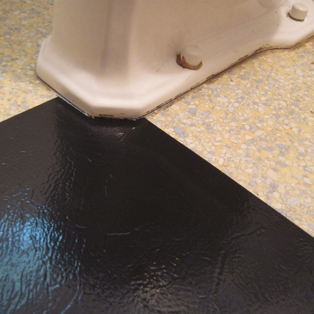 Black sticky floor tiles httpnextsoft21 pinterest black sticky floor tiles dailygadgetfo Gallery