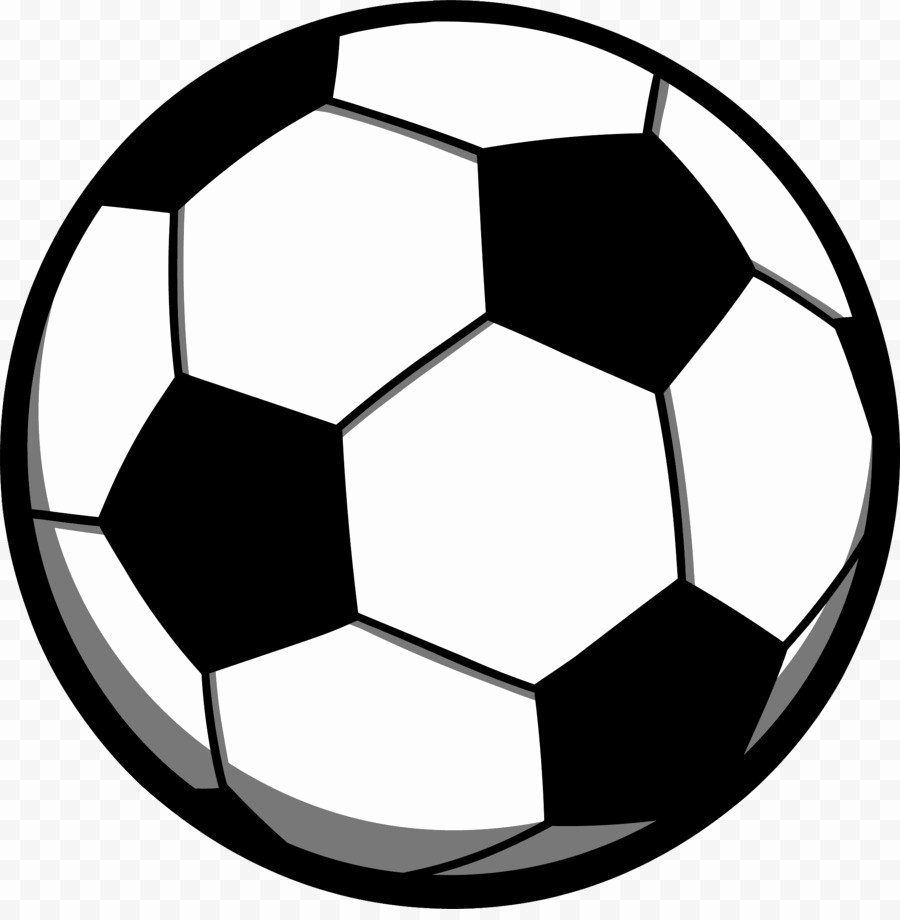 39++ Coloring page of a soccer ball download HD