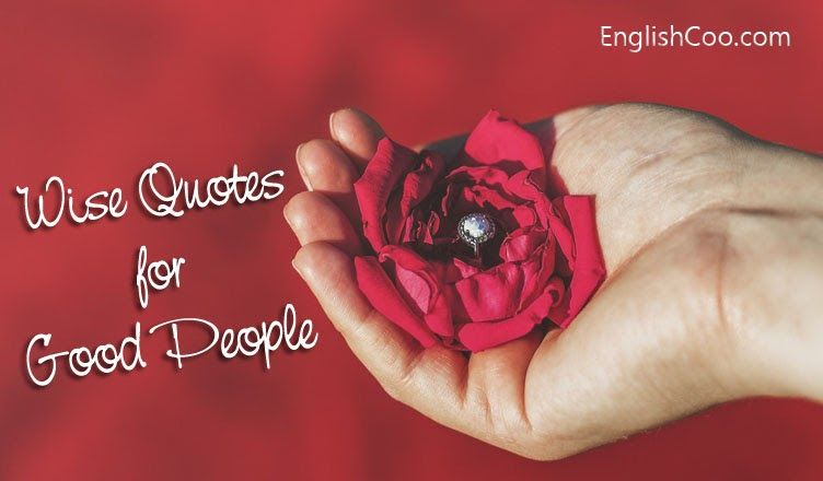 Gambar Kata Kata Bahagia Bahasa Inggris Dan Artinya Kata Kata Bijak Bahasa Inggris Mencerahkan Hati Yang Gundah 999 Kata Ka Bijak Motivasi Kata Kata Mutiara