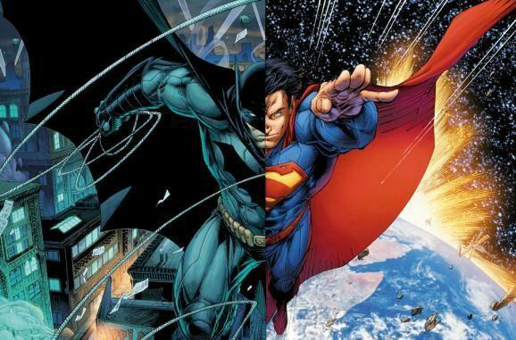 Bruce Wayne X Reader - Chapter 57 in 2018 | DC | Pinterest