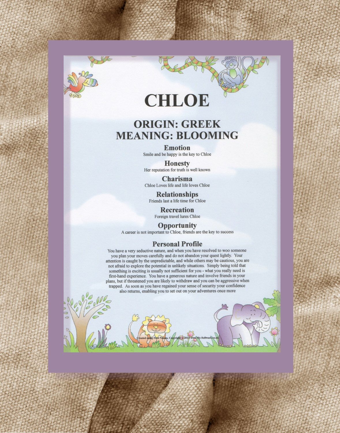 Name meaning first name meaning gift baby name meaning gift by name meaning first name meaning gift baby name meaning gift by scrapits on etsy negle Choice Image