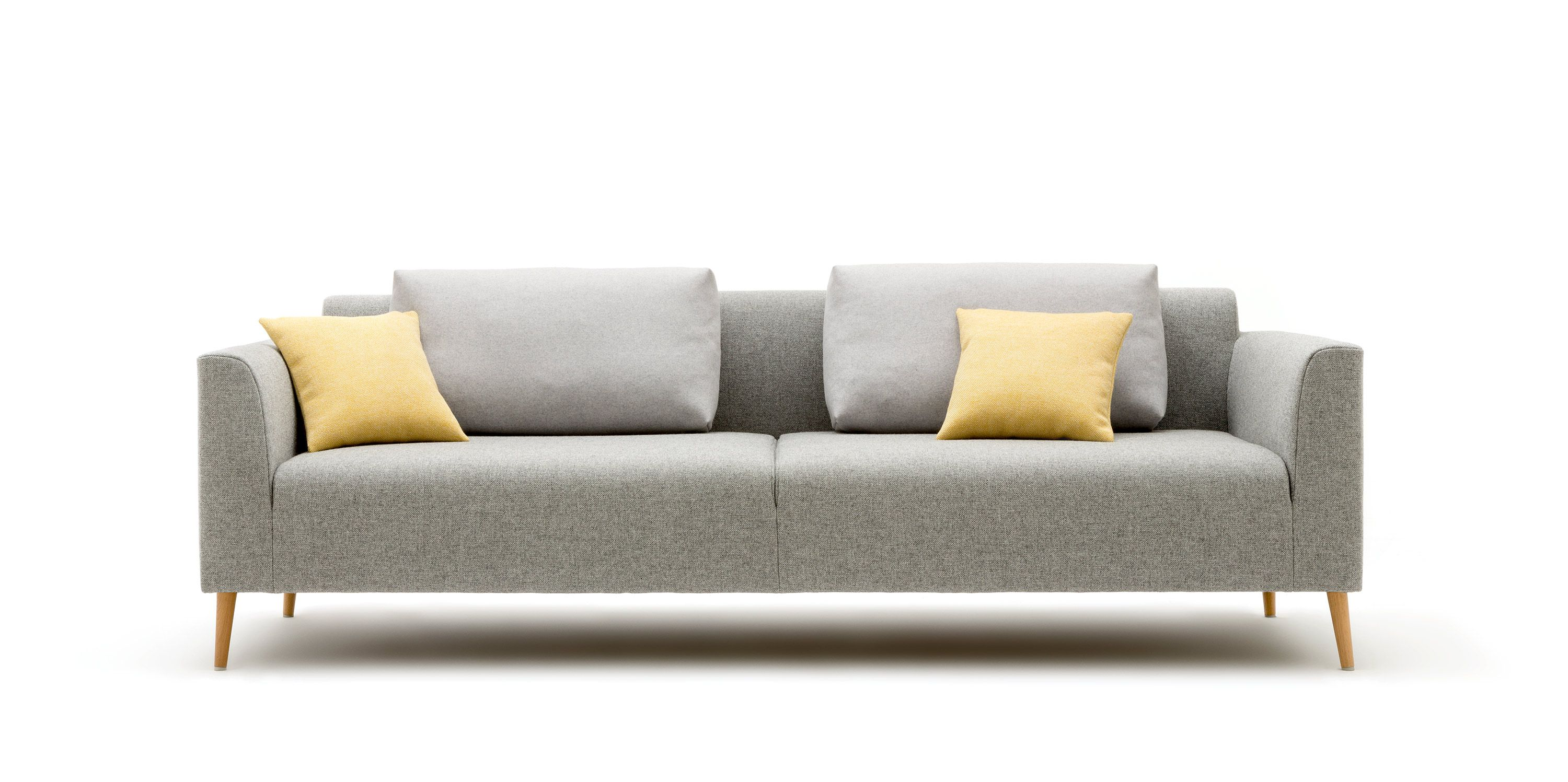 Sofa Magazin Freistil 162 家具 Pinterest Sofa Couch And Living Room