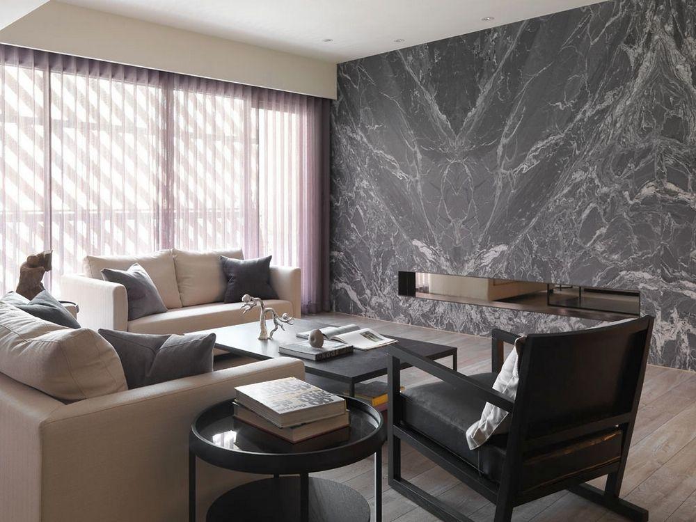 Interior Decorating Consultant hongkong & taiwan interior designs interior decorating consultant