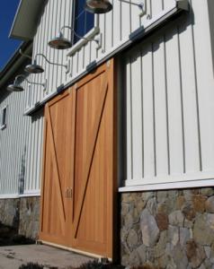 Sliding Door Hardware Flat Track Systems Exterior Barn Door Hardware Making Barn Doors Barn Door Hardware