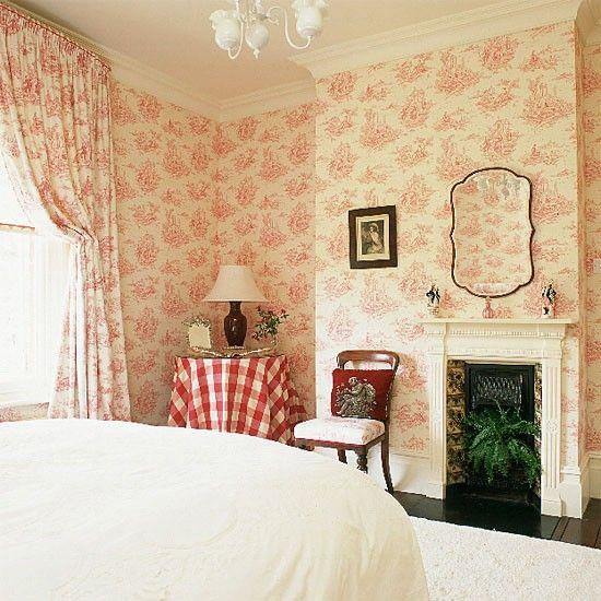 Franz sisch stil schlafzimmer wohnideen living ideas interior decoration ideas schlafzimmer - Schlafzimmer franzosischer stil ...