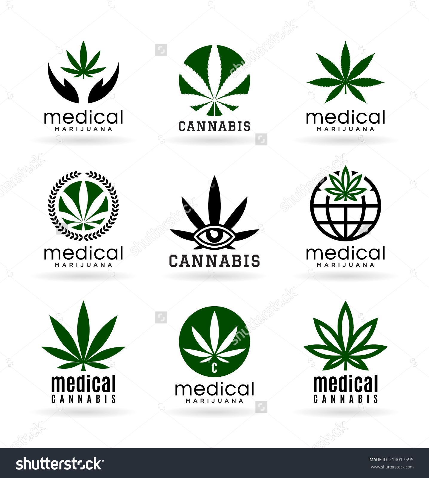 Ticker symbol for pinterest gallery symbol and sign ideas stock vector medical marijuana cannabis 214017595g 14361600 cannabis buy this stock vector on shutterstock find other biocorpaavc Images