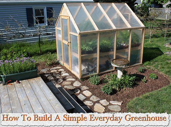 pin  jeff kohn  greenhouses garden  greenhouse