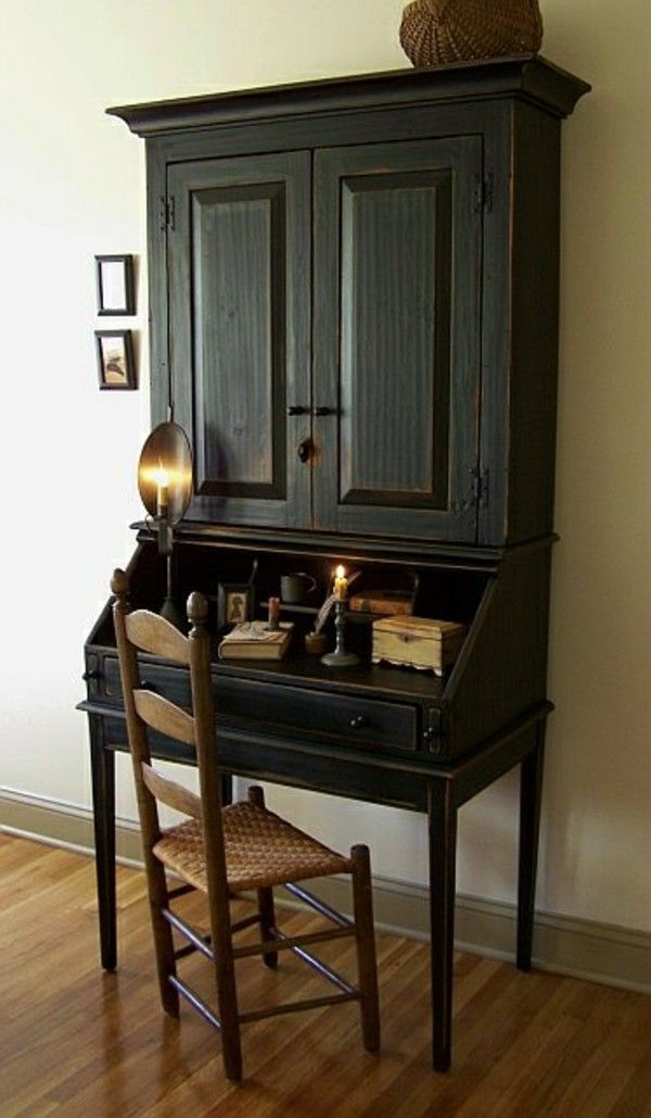 Colonial style wooden furniture design antique furniture - Colonial Style Wooden Furniture Design Antique Furniture Rustic