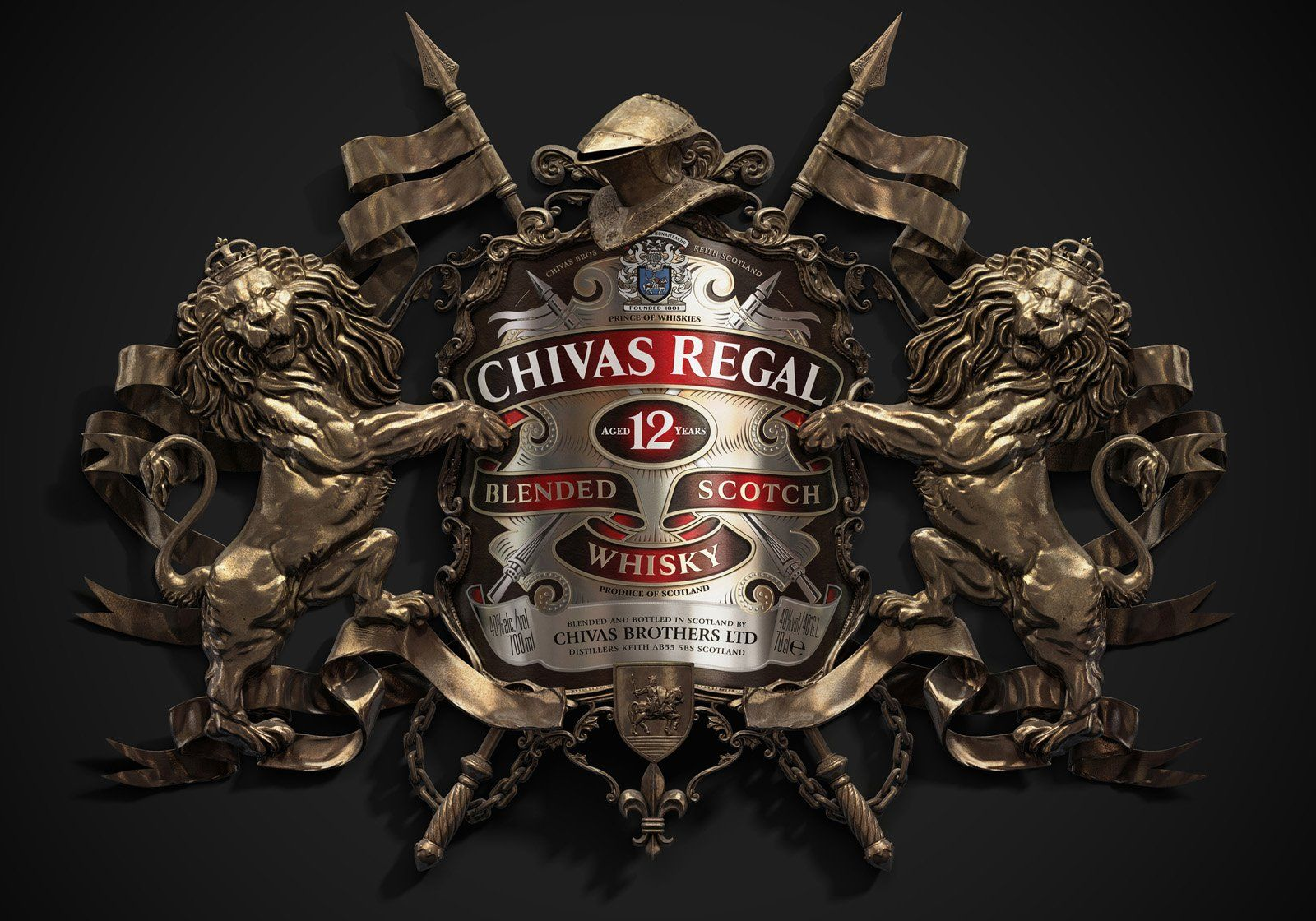 Chivas regal 12 picture logo hd wallpapers for pc desktop background chivas regal 12 picture logo hd wallpapers for pc desktop background voltagebd