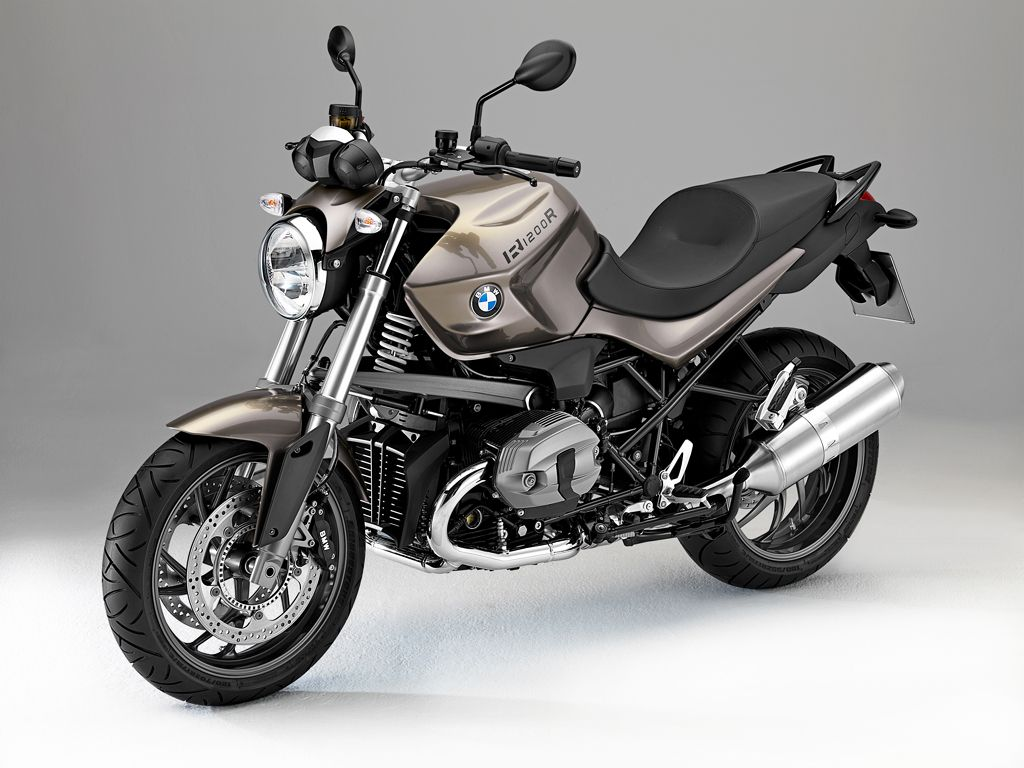 Nuova Bmw R 1200 R 2015 2 Moto Pinterest Bmw And Cars