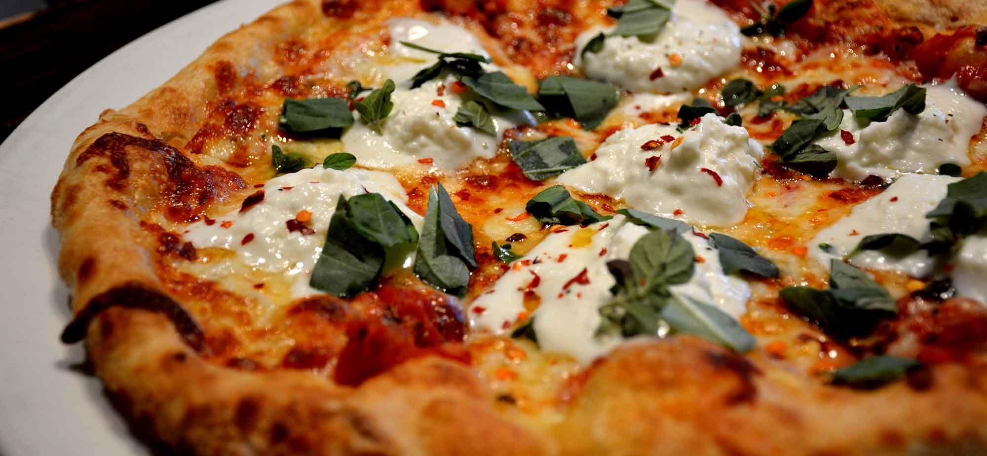 Italian Kitchen Bakery Lounge Best Italian Restaurants Italian Restaurant Pasadena Restaurants
