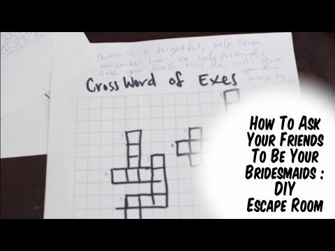 Blueprint for crafting your 1st escape room designers guide blueprint for crafting your 1st escape room designers guide malvernweather Choice Image