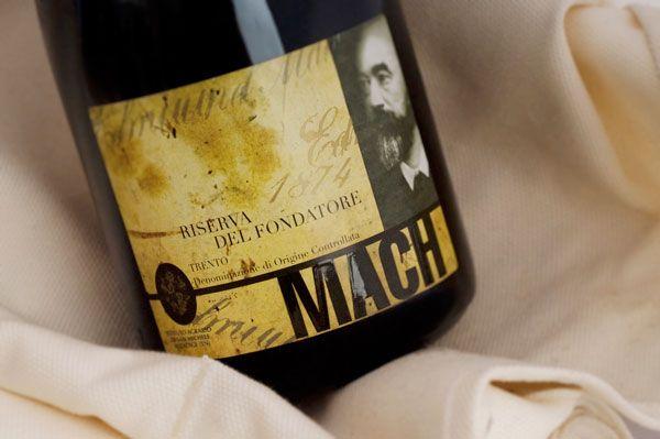 #marcocampedelli #winedesign #labelling #graphicdesign #iasma #istitutoagrariosanmichelealladige