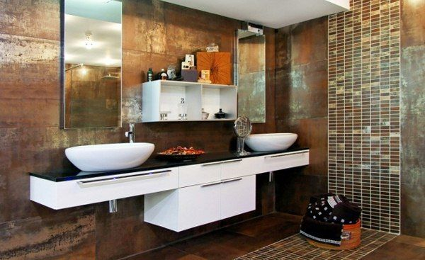 famous couples bathroom - Bathroom Designs For Couples