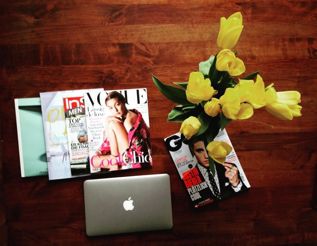 #lifestyleblogger #fashionblogger #vsco #interiordesign #lifestyle #apple #wood #vogue #gq #instyle by about_me_diary
