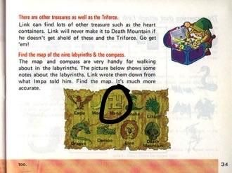 this swastika had to be removed from the original legend of zelda rh pinterest com user manual meaning in urdu instruction manual meaning in tagalog