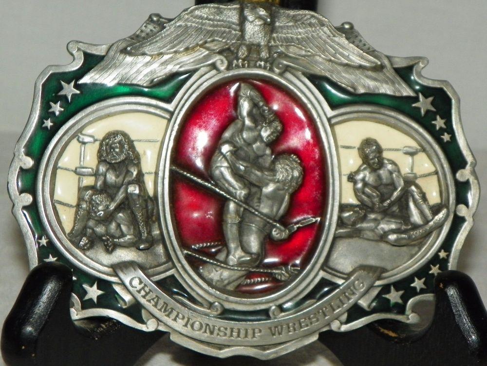 Watch cornish wrestling champion john treglown online