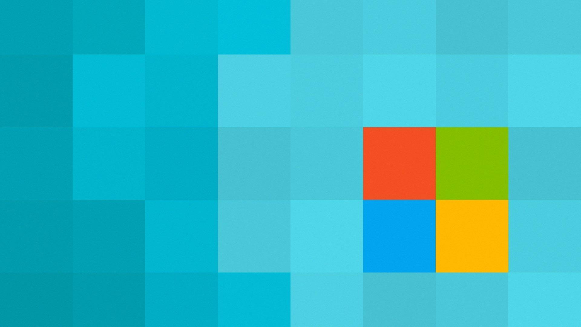 Pixel Microsoft Logo Pretty Cool Follow Me For More Byeeeeez Kyle The Windows Fan 2019 Samsung Wallpaper Wallpaper Windows 10 Cool Wallpaper