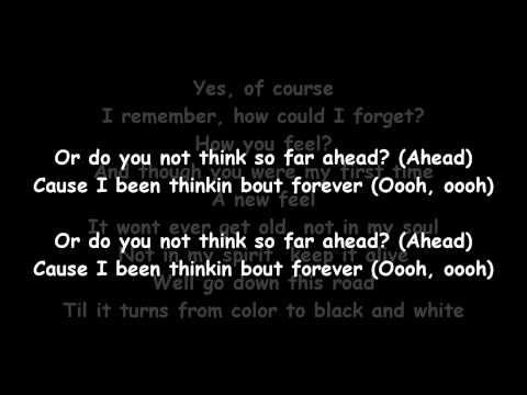 Thinking Bout You Emmalyn Estrada Lyrics Youtube Love This