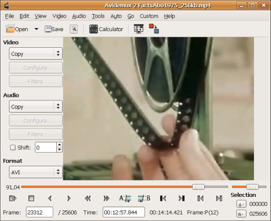 the best free video editing software for windows xp