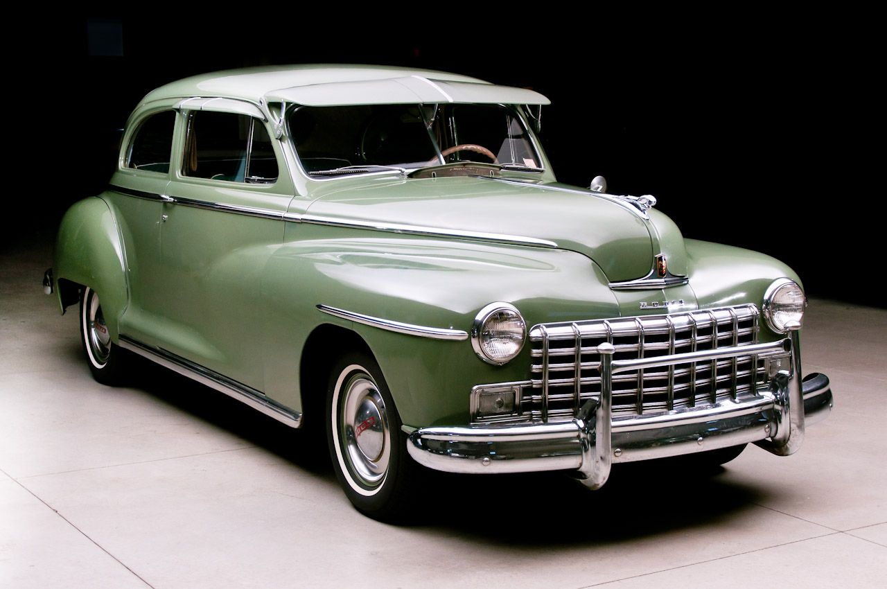 1948 dodge deluxe 2 door sedan re pin brought to you by agents of Dodge Polara Police Car 1948 dodge deluxe 2 door sedan re pin brought to you by agents of carinsurance at houseofinsurance in eugene oregon