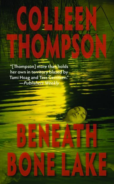 Death comes to the bayou when a woman returns from Iraq, only to find her family missing.