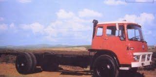 Mali Sade Bedfordkgejr Jpg Image Bedford Truck Trucks Old Trucks