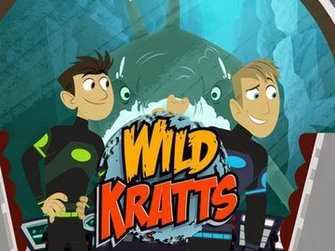 Wild Kratts Full Episodes A Bat In The Brownies Full New Episodes 2013 Youtube School Videos Wild Kratts School Videos Kids Shows