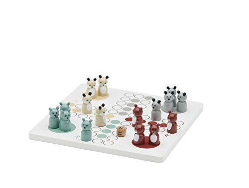 Concept Spielanleitung