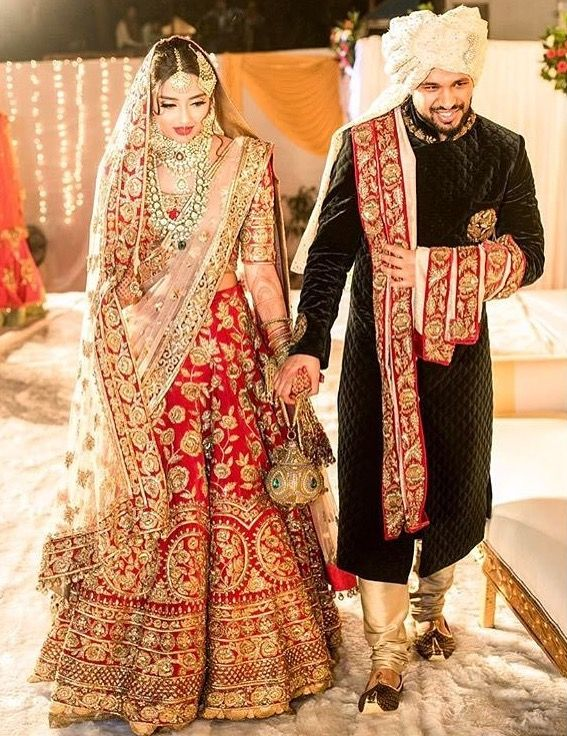Pinterest pawank90 indian grooms pinterest indian for Dresses to wear to a indian wedding