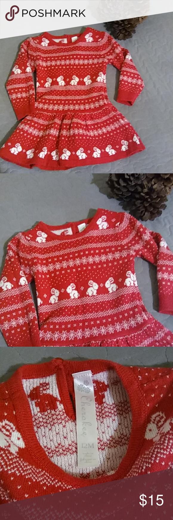 Cherokee Girl Sweater Dress Girls Sweater Dress Girls Sweaters Sweater Dress [ 1740 x 580 Pixel ]