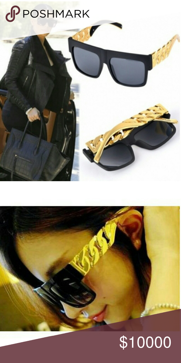dfae08dbb44e Gorgeous sunglass coming to my closet! Heart to get price updates! (Brand  for exposure) Louis Vuitton Accessories Glasses