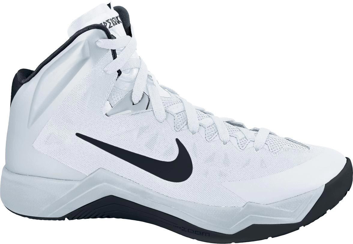 basketball shoe nike picture nike basketball shoes