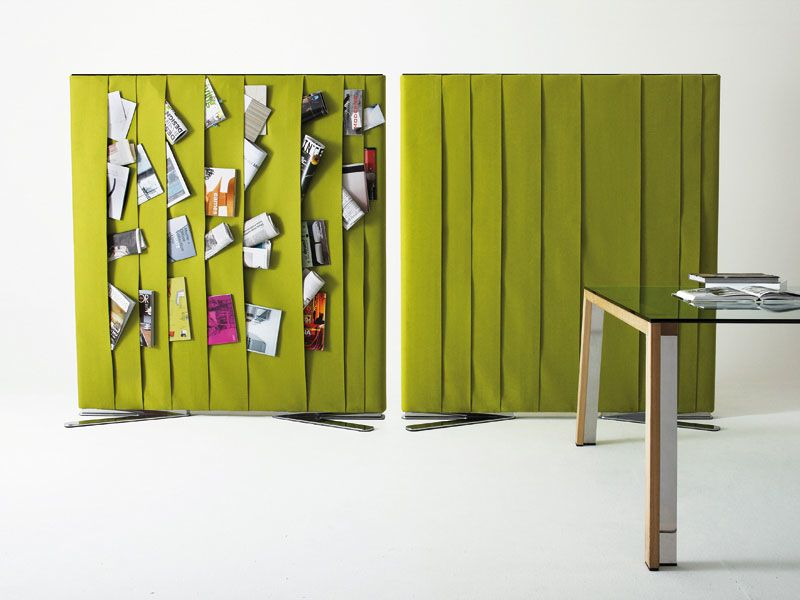 Decorating Room Partitions With Door Colorful Room Divider Design ...