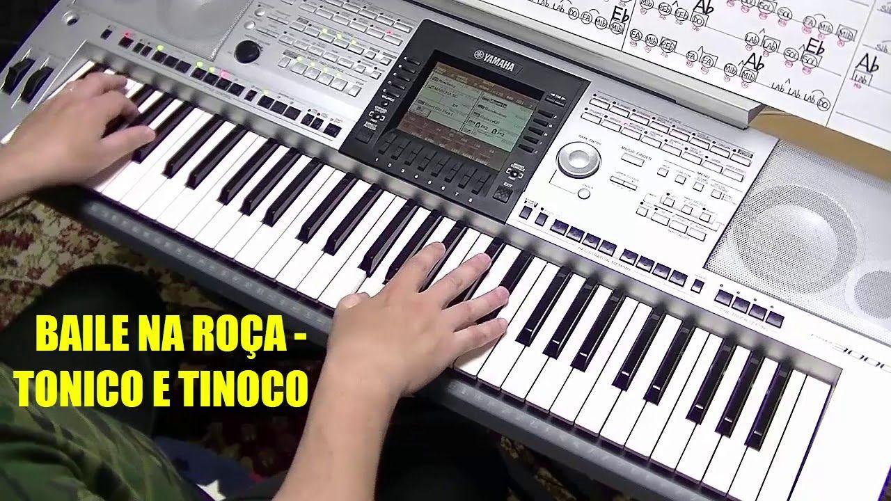 20 Musicas Sertanejas Diversas Vol 2 Youtube Musicas