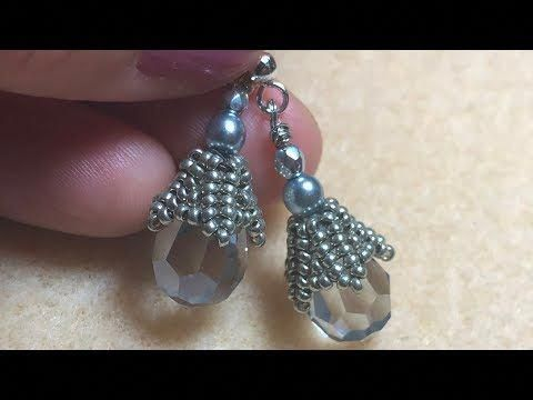 Photo of diy jewelry beads #BeadedJewelry