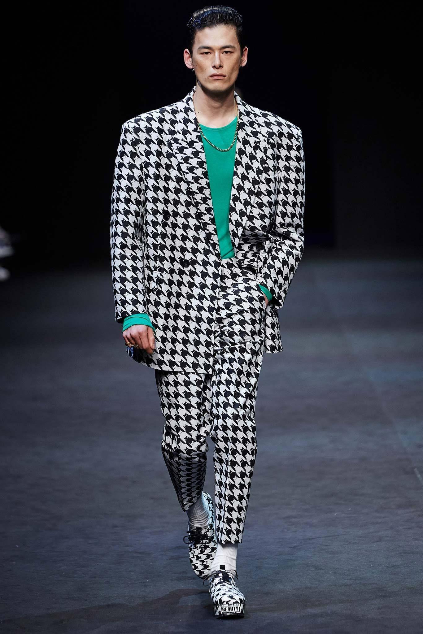 Pushbutton Fall Winter 2015-16 Collection Otoño Invierno #Menswear #Trends #Tendencias #Moda Hombre