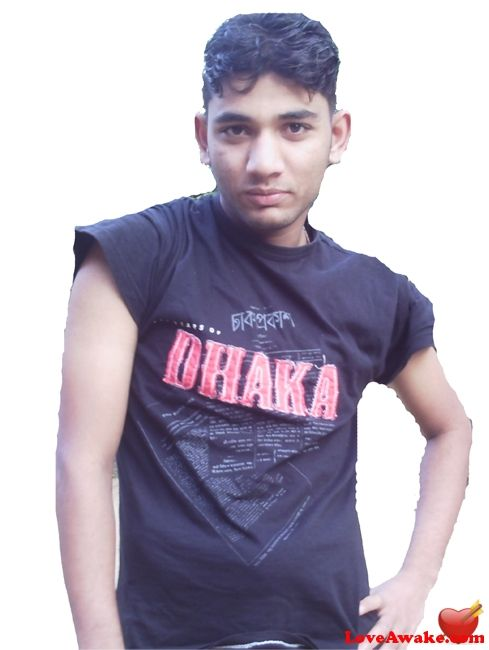 UK Bangladesh dating