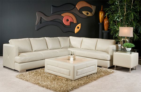 Pin On Modern Home Design, Furniture Sarasota Fl