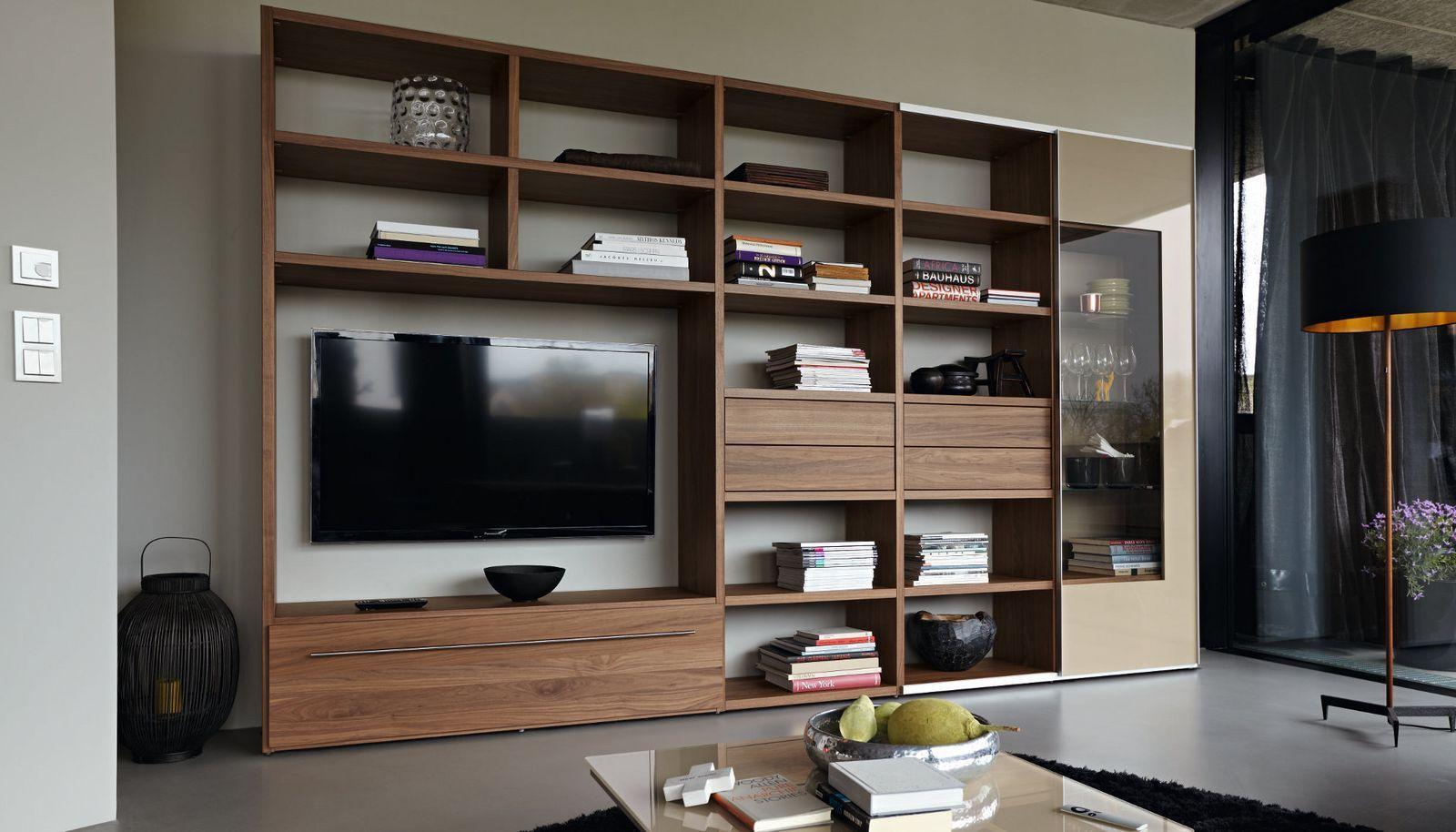 126749 10067953 Jpg 1600 914 Wohnen Wohnzimmermobel Modern Wohnzimmerwand