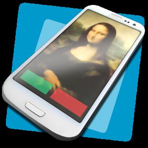 Full Screen Caller ID v14 0 5 [Pro] [Latest] | mod apk in 2019