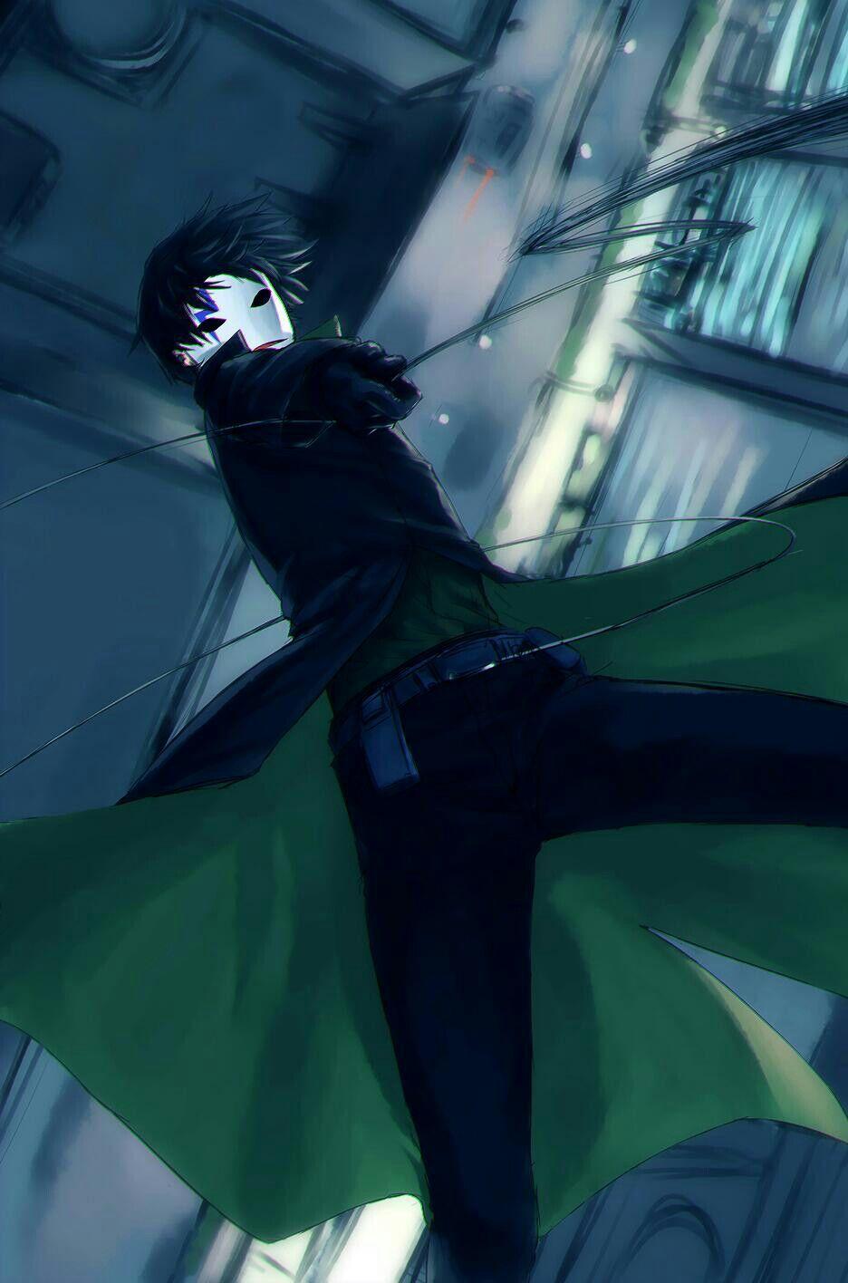 Hei My Worlds Dark anime, Anime characters, Anime family