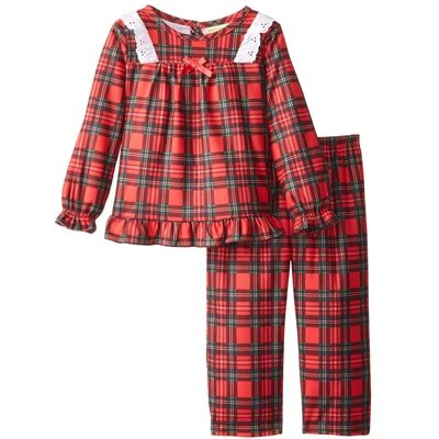 b0d5e033e1  YankeeToyBox  YTB  FreeShipping  ShipFree  Holiday  FlannalPajamas   Christmas  PeasandCarrots