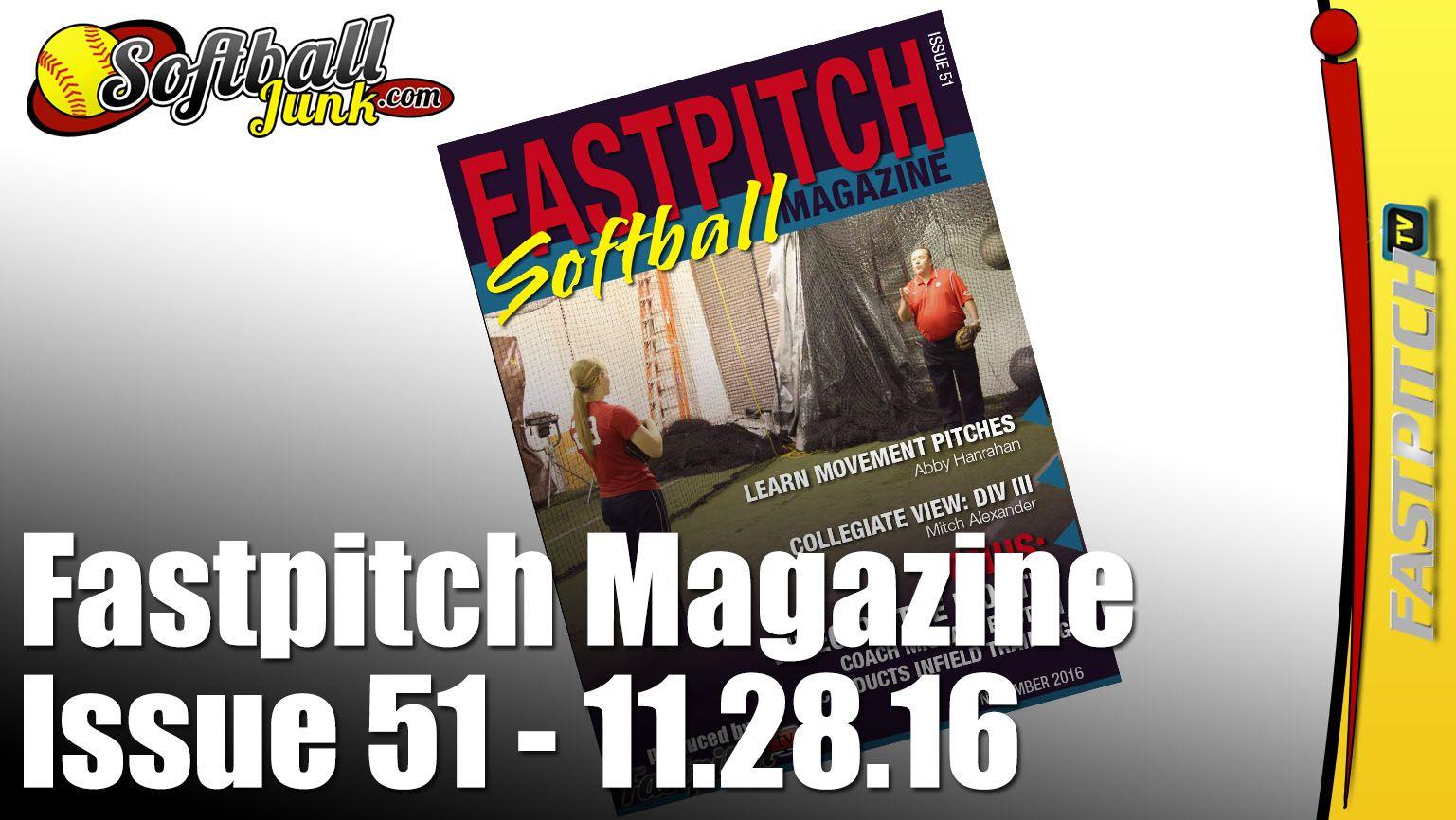 Pin by Softball Fastpitch TV (Gary Leland) on Fastpitch