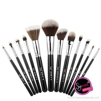10 Best Makeup Brushes On Amazon In 2020 Makeup Brush Set Best Makeup Brushes Makeup Brush Set Best