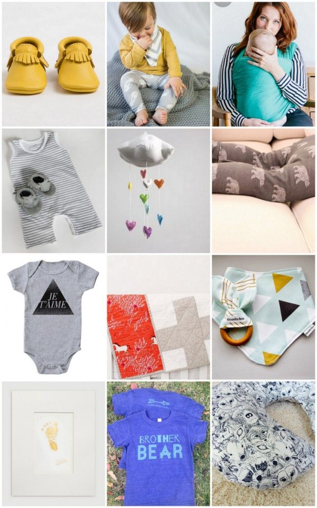 My Favorite Things For Baby And Where To Buy Them Favorite Things