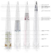 lotte tower에 대한 이미지 검색결과
