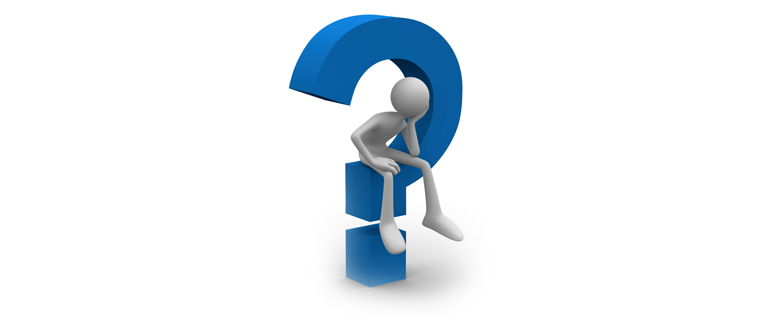 Implementing Elearning Consider These 10 Questions To Make It