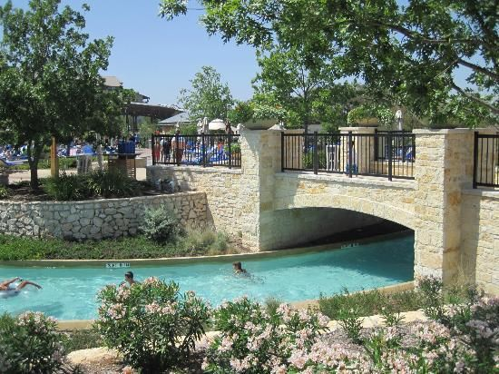 Resorts With Large Lazy Rivers Google Search Canal Suites Pinterest Lazy River Pool