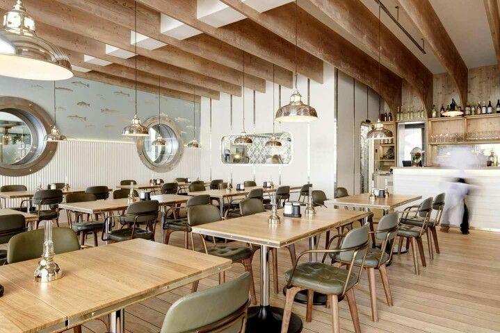 Pin by kusno utomo on cafe   Pinterest   Cafes